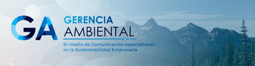 Gerencia-Ambiental-Banner